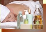 Aromatherapy_massage